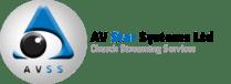 AVSS Church Streaming Services