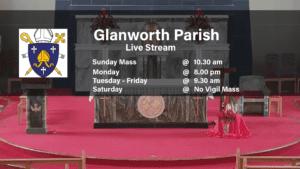 Glanworth