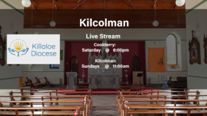 Kilcolman
