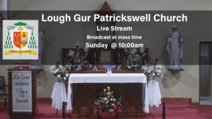 Loughgurpatrickswell
