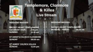 Templemore